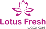 brochure lotus fresh